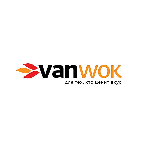 Ван Вок