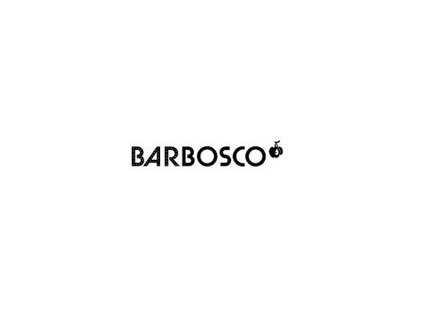 BARBOSCO
