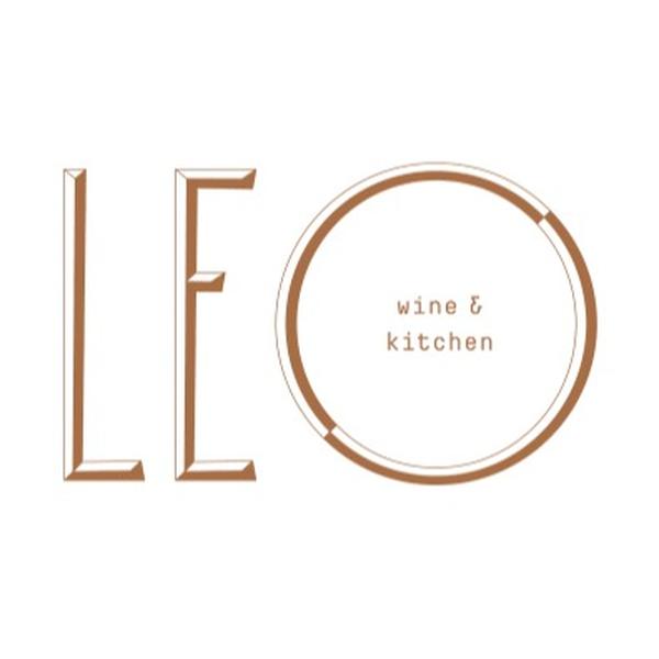 LEO Wine & Kitchen