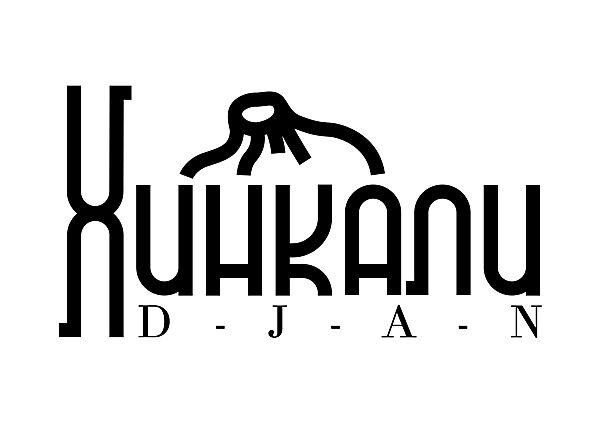 Хинкали Djan