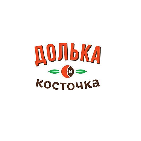 Фреш бар «Долька и Косточка»
