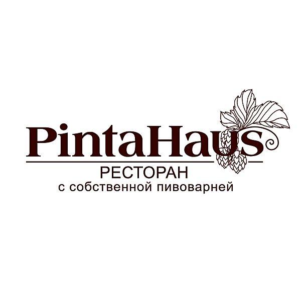 Pinta Haus