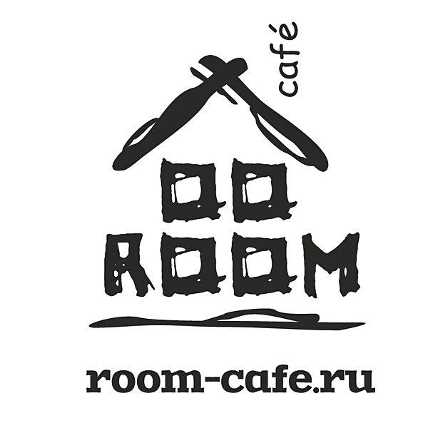Room cafe