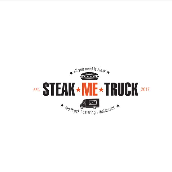 Steak Me Truck