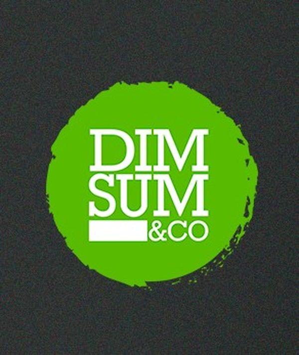 DimSum & Co