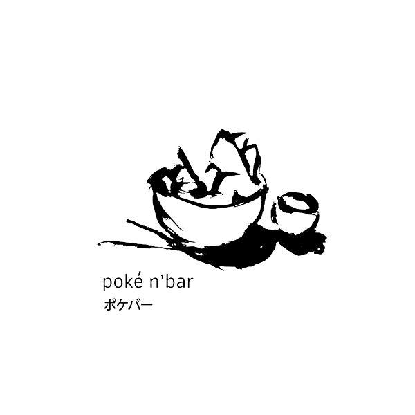 Poke n bar