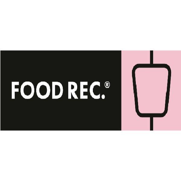 Food Rec.Kebab