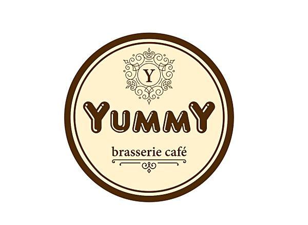 Yummy Brasserie Caffe