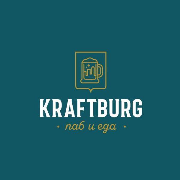 KRAFTBURG