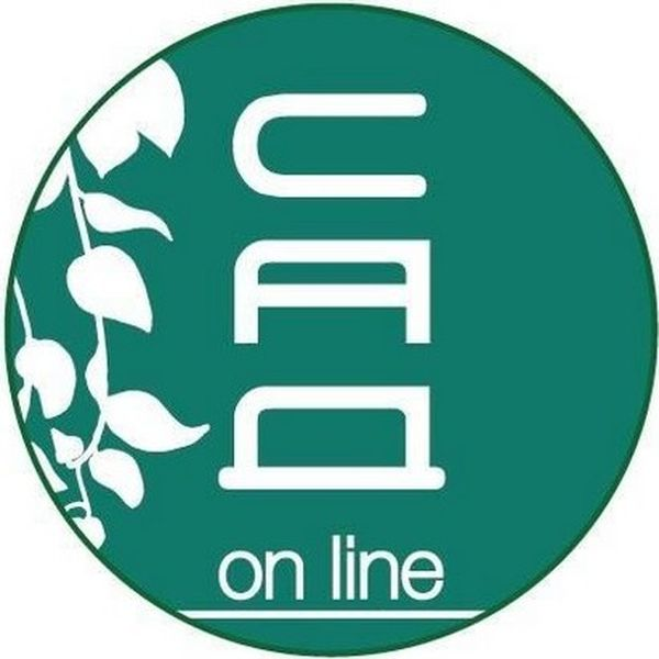 САД ON LINE