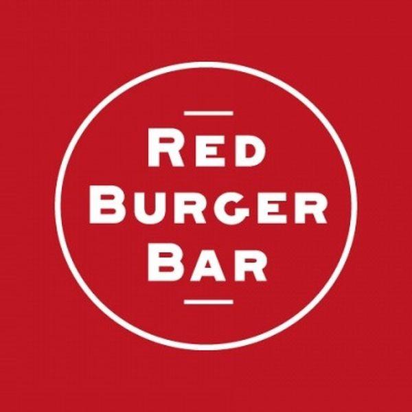 Red Burger Bar