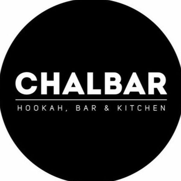 Chalbar
