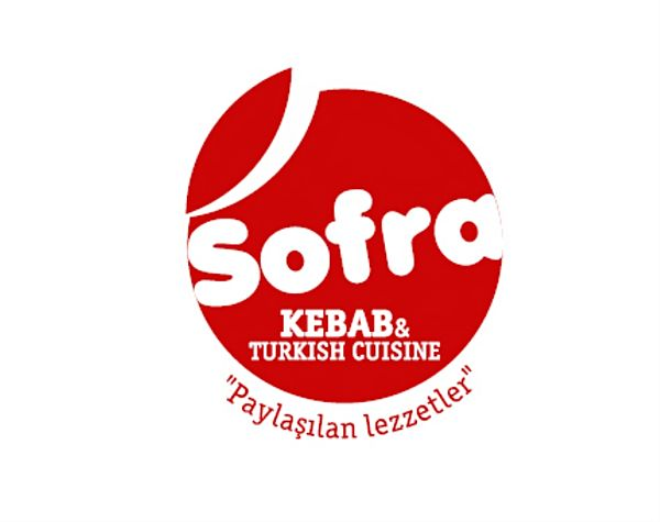 Софра Кебаб ТРЦ