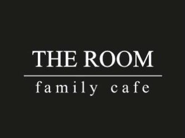 The Room family cafe