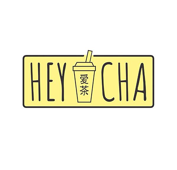 HEY CHA