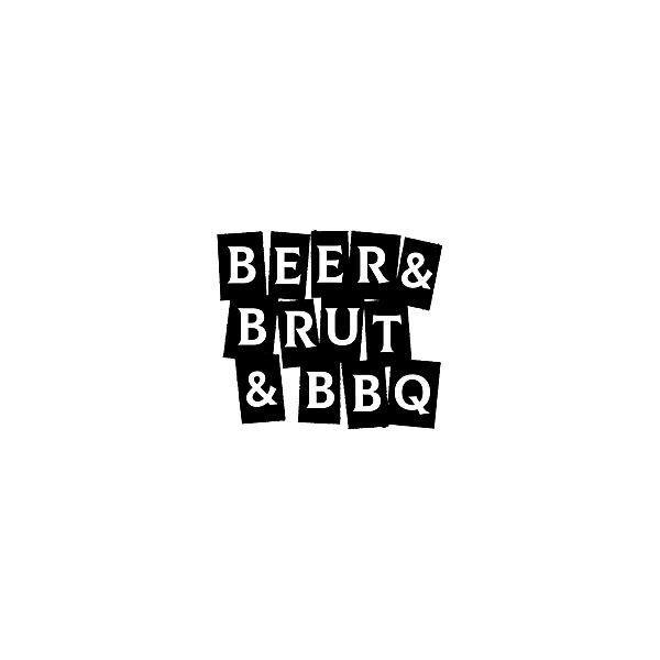 Beer & Brut