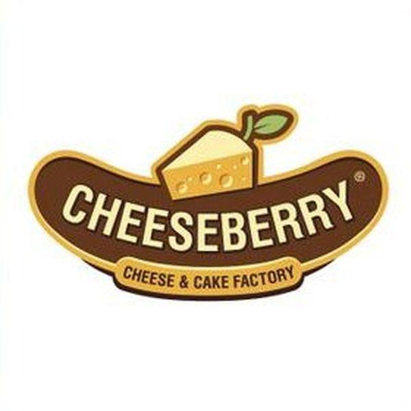 Cheeseberry