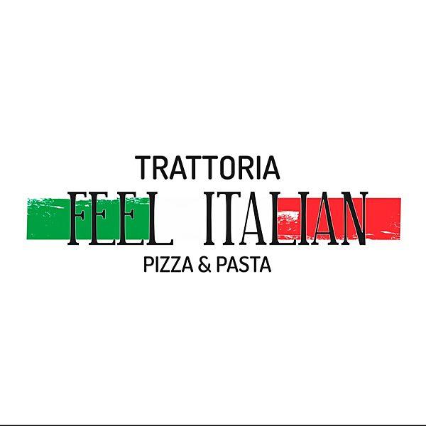 Feel Italian