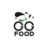GG Food
