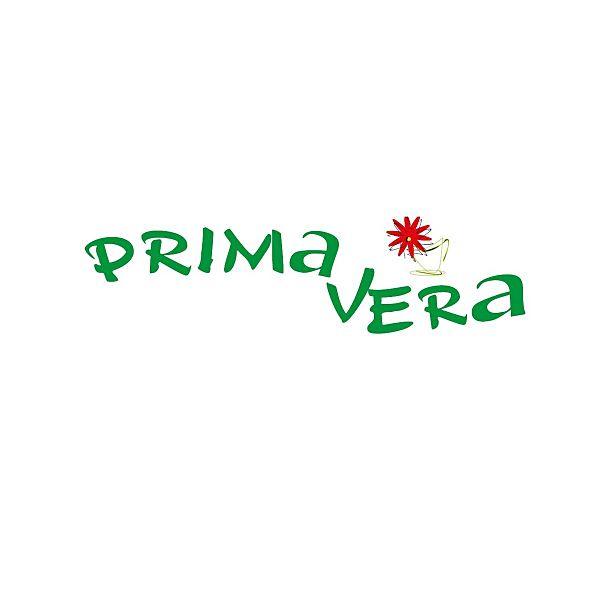Prima Vera