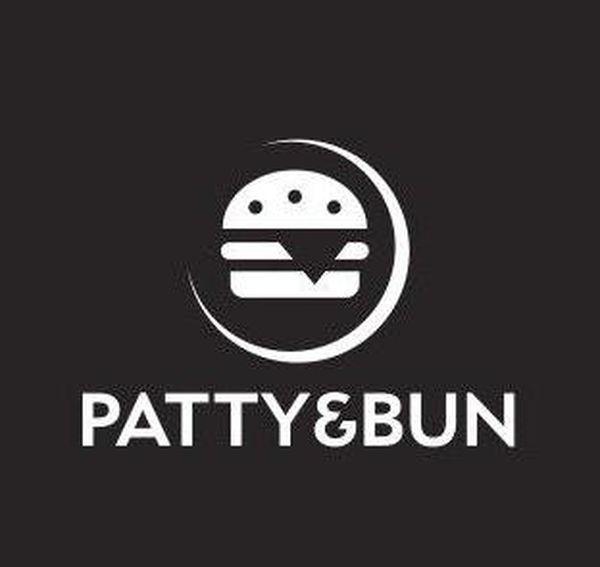 Patty&Bun