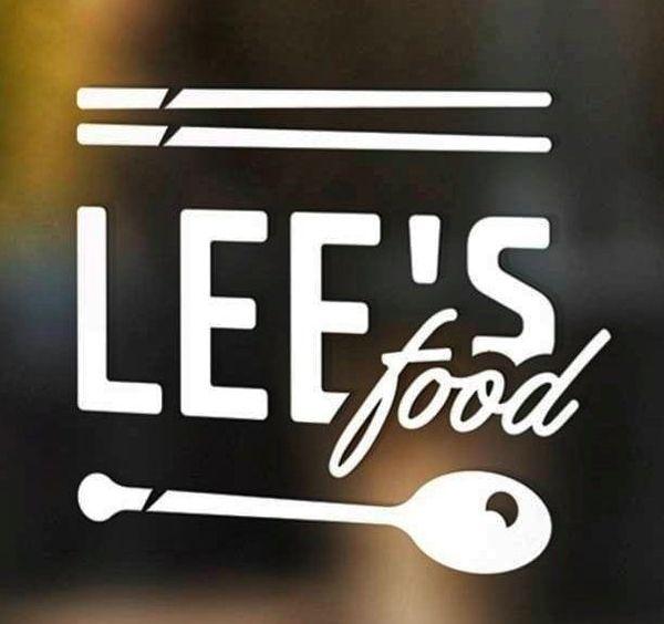 Lee's Food