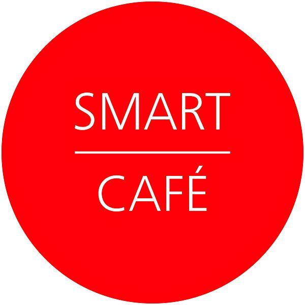 Smart Cafe