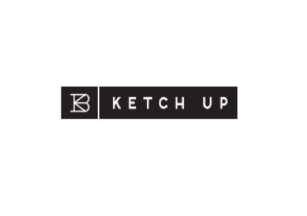 Ketch Up