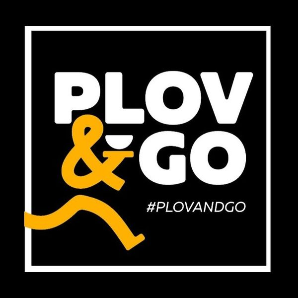 Plov&Go