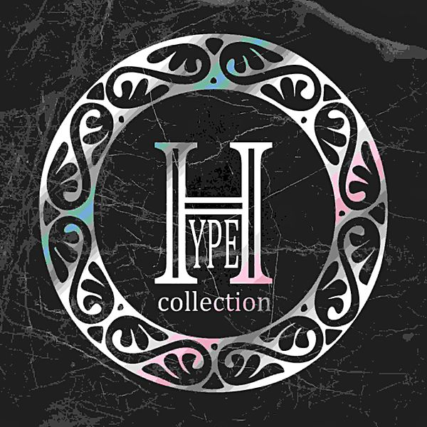 HYPE Collection