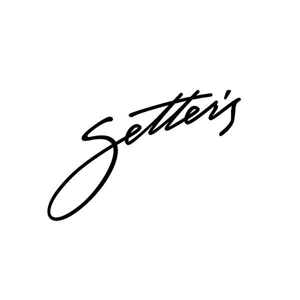 Setter`s Cafe
