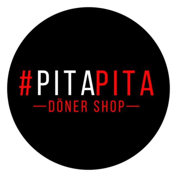 PitaPita